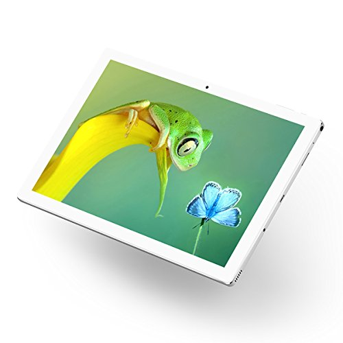onda tablet Teclast P10 Tablet Octa Core 10 pollici Display IPS FHD