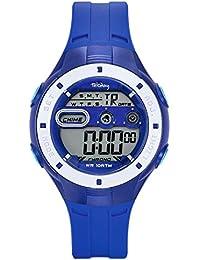 Tekday Reloj digital infantil jugenduhr Modelo 653949 Young Collection de