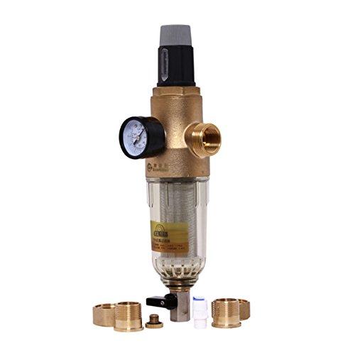 raoluns-superior-filtro-de-agua-de-latn-anterior-en-estabilizar-automaticamente-presion-con-2-capas-