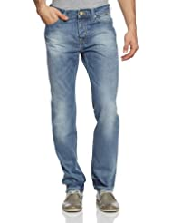 Cross Jeans Jeans  Tapered Homme