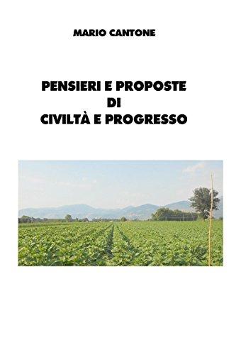 pensieri-e-proposte-di-civilta-e-progresso