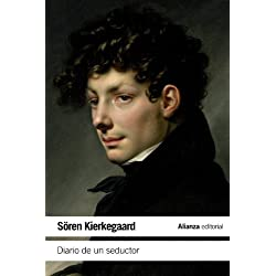 Diario de un seductor (El Libro De Bolsillo - Filosofía)