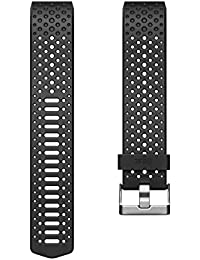 Fitbit Sport Band Charge 2 Sportarmband