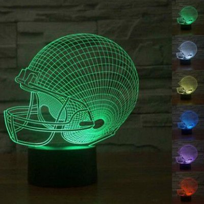 led-nachtlicht-magical-3d-football-helm-amazing-optische-tauschung-touch-control-light-7-farben-ande