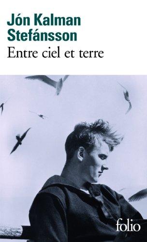 "<a href=""/node/15574"">Entre ciel et terre</a>"