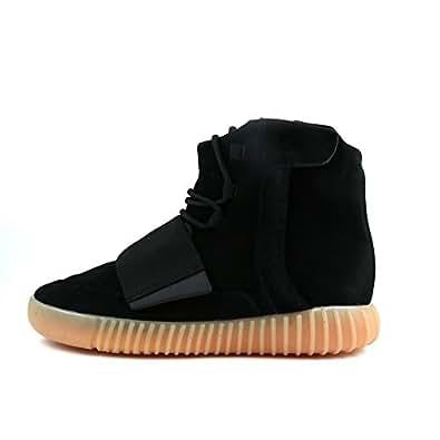 ... Adidas Yeezy Boost 750 \