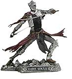 Dark Soul Carattere 3 Gioco di Edition di Red Cavaliere Collector, cifra Nendoroid per Il Regalo dei Bambini, di Compleanno e Decorazione dell'ufficio - 9.8 Pollici PVC Figure
