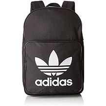 ecaa48ead adidas BP CLAS Trefoil, Mochila Unisex Adulto, 24x36x45 cm (W x H x