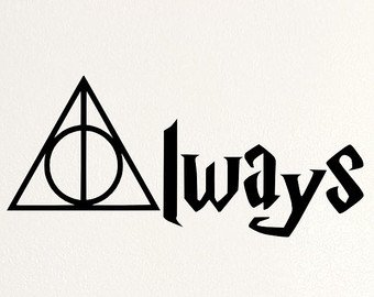 deathly-hallows-always-decal-sticker-black-x1