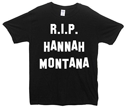 rip-hannah-montana-t-shirt-black-x-large-46-48-inches