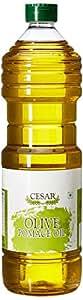 Cesar Olive Pomace Oil 1 ltr