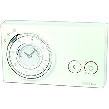 Orbis Lyra 230 V exportaciones termostato, OB325000