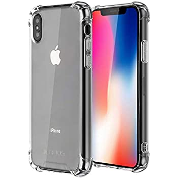 b076yphnrc iphone xs cases