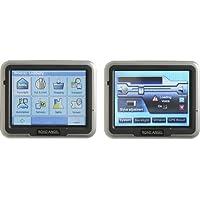 Road Angel Navigator 6000  Car Navigation