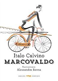 Marcovaldo par Italo Calvino