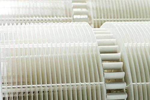 Venta 7045401 Luftbefeuchter & Luftwäscher - 6