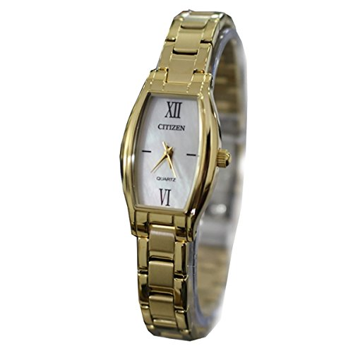 Citizen Cuarzo Citizen Damas Reloj EJ6112-52D