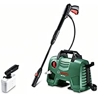 Bosch 06008A7600 AQT 33-11 Idropulitrice - Utensili elettrici da giardino - Confronta prezzi