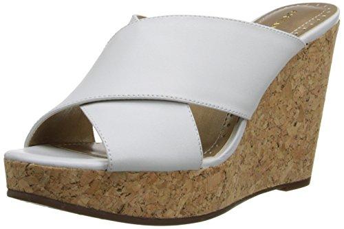 adrienne-vittadini-footwear-womens-clem-wedge-sandal-white-75-m-us