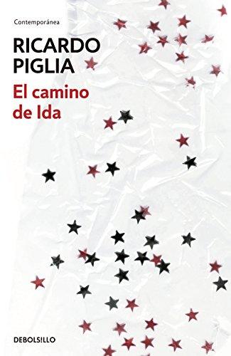 El camino de Ida