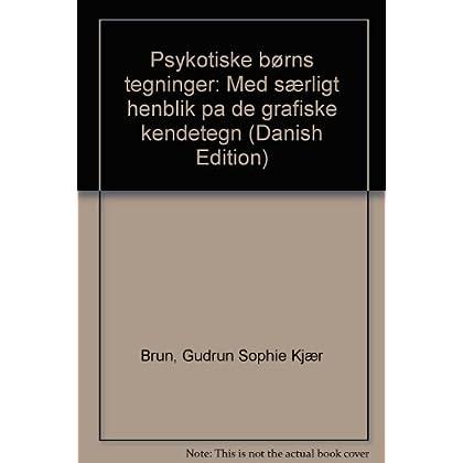 Un Germaniste engagé, Georg Lukacs : La part de la sociologie de la littérature dans la rénovation de l'exégèse allemande