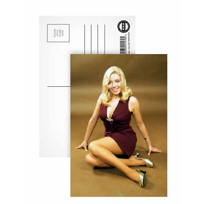 julie-goodyear-postcard-pack-of-8-6x4-inch-art247-highest-quality-standard-size-pack-of-8