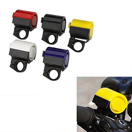 oxita-tm-mtb-strada-bicicletta-campanello-elettronico-corno-360-gradi-rotazione-ciclismo-hooter-sire