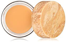 Tan : Laura Geller Baked Radiance Cream Concealer, Tan, 0.21 Ounce