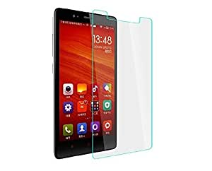 Explosion Proof Tempered Glass Screen Protector For Xiaomi Redmi Mi Note 4G Screen guards