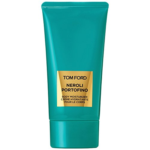 tom-ford-neroli-portofino-lotion150ml-cuerpo