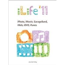 iLife '11 (DRM-frei)