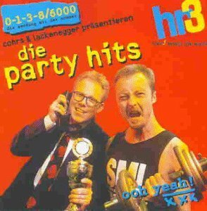 0-1-3-8-6000-die-party-hits-hr3-by-red-5-future-breeze-threen-one-earth-wind-and-fire-armand-van-hel