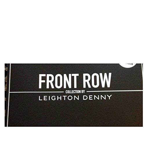 front-row-collection-par-leighton-denny-vip-edition-nouveau-vernis-a-ongles