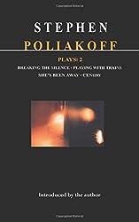 Poliakoff Plays: 2