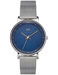 Reloj Mark Maddox para Mujer MM0105-37