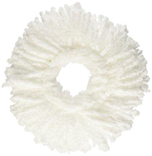 Orlandi VD-GCP002 Rotomop Ricambio, Bianco