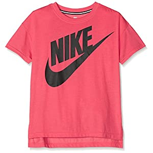 Nike Kinder Signal GFX Trainingsshirt