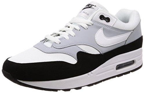 Nike Air Max 1 (Max Usa 1 Air)