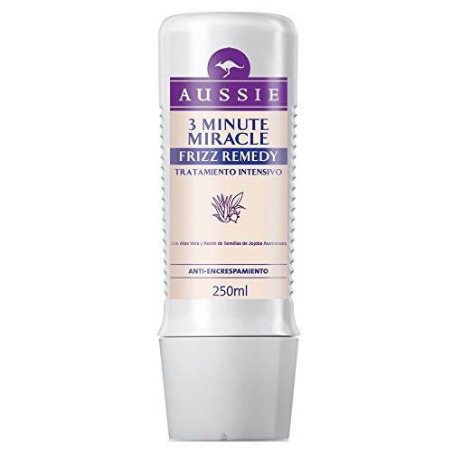 aussie-4-minute-miracle-masque-anti-frissoti-250-ml