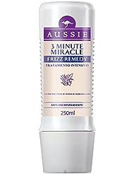 Aussie 4 Minute Miracle Masque Anti-Frissoti 250 ml