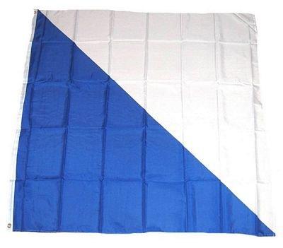 fahne-flagge-schweiz-kanton-zurich-neu-90-x-90-cm