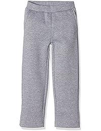Gocco Largo, Pantalones para Niñas