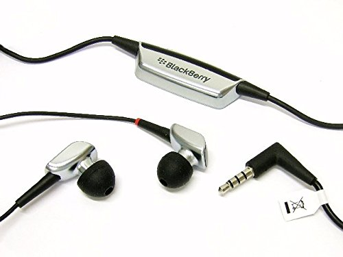 Auricolare Stereo