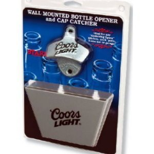 coors-light-bottle-opener-w-logo-cap-catcher-by-brown