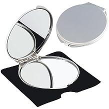 specchietto borsa