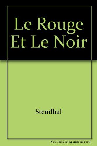 """<a href=""""/node/10928"""">Le Rouge et le Noir</a>"""