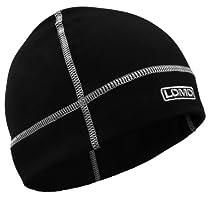 Softshell sombrero
