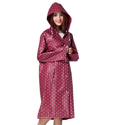 lorata-poncho-impermeabile-da-donna-lungo-mantella-antipioggia-spesso-con-cappuccio-giacca-raincoat-