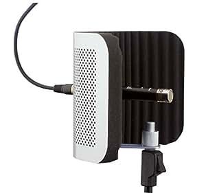 Alctron PF 54 Filtre anti-bruit pour Microphone