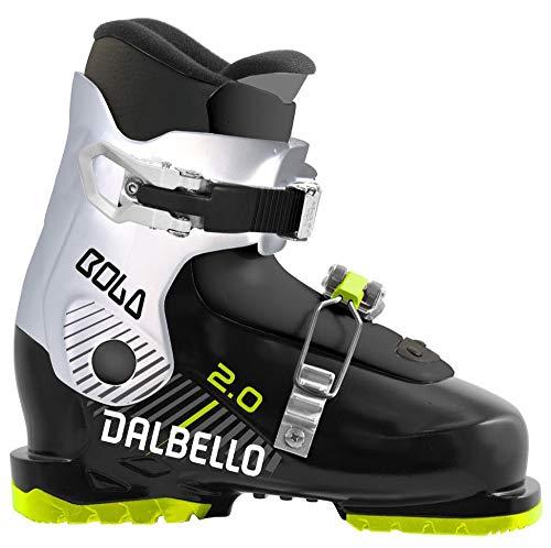 Dalbello Sport 2000 Bold 2 JR Skischuh - 21